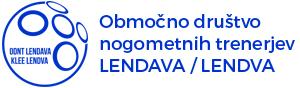 ODNT Lendava / KLEE Lendva